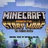 soundtrack-minecraft-story-mode-season-637898.jpg