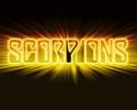 scorpions-219515.jpg