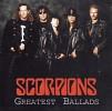 scorpions-37770.jpg