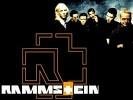 rammstein-347414.jpg