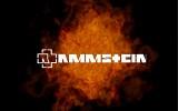rammstein-414133.jpg