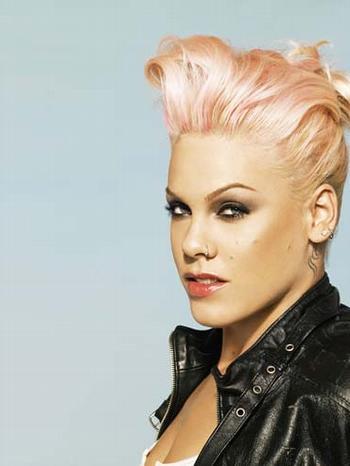 pink-37922.jpg