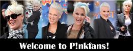 pink-325894.png