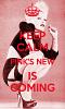pink-496719.png