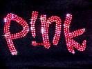 pink-496723.jpg