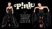 pink-577463.jpg