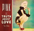 pink-577739.jpg