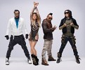 black-eyed-peas-145486.jpg