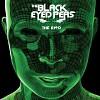 black-eyed-peas-167117.jpg