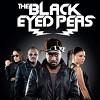 black-eyed-peas-169000.jpg
