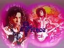 prince-582076.jpg