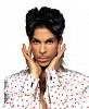 prince-60159.jpg