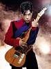 prince-60161.jpg