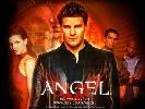 angel-551.jpg