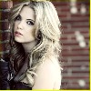 ashley-benson-6171.jpg