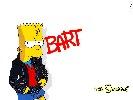 bart-simpson-2268.jpg