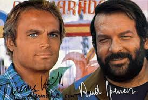 bud-spencer-a-terence-hill-10439.png