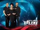 cesko-slovensko-ma-talent-13.jpg