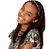 china-anne-mcclain-9839.png
