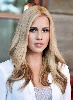 claire-holt-10997.jpg