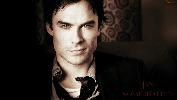 damon-salvatore-10057.jpg