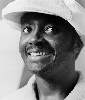 donny-hathaway-9028.png
