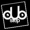 dubstep-3427.png