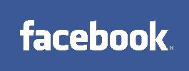 facebook-117.jpg