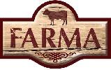 farma-4631.jpg