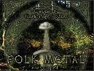folk-metal-4172.jpg