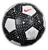 fotbal-3660.jpg