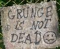 grunge-9006.jpg