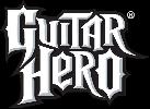 guitar-hero-9386.png