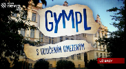 gympl-s-ucenim-omezenym-6364.png