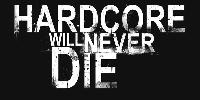 hardcore-3558.png