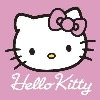 hello-kitty-254.jpg