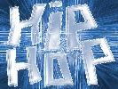 hip-hop-2851.jpg