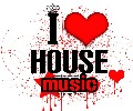 house-music-2539.jpg