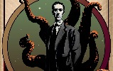 howard-phillips-lovecraft-10243.jpg