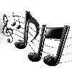 hudba-1271.jpg