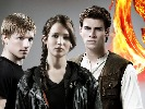 hunger-games-6861.jpg