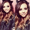 jade-thirlwall-9875.jpg
