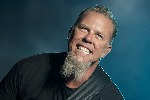 james-hetfield-3190.jpg