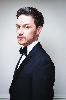 james-mcavoy-10783.png