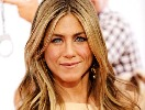 jennifer-aniston-8421.jpg