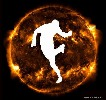 jumpstyle-777.jpg
