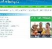 karaoke-texty-284.jpg