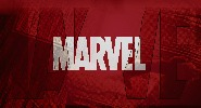marvel-cinematic-universe-10101.jpg