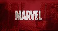 marvel-cinematic-universe-10101.jpg
