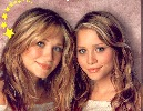 mary-kate-a-ashley-olsen-1912.jpg
